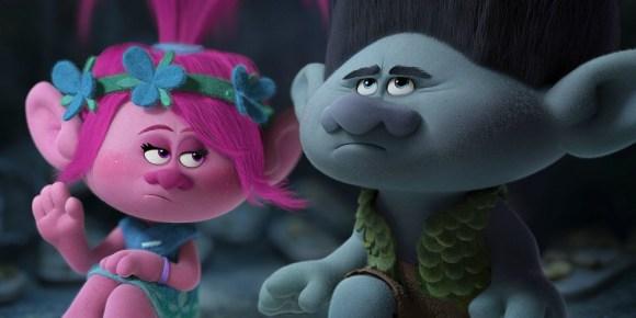 trolls-movie-2016-trailer-poster