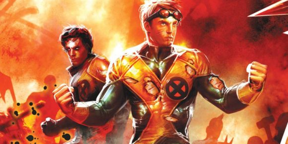 new-mutants-movie-announced