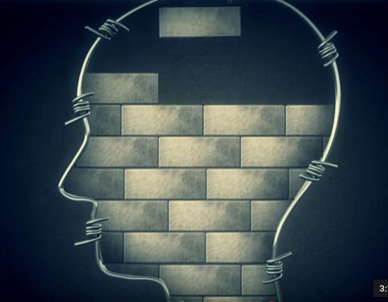 MIGRATIONS : des murs dans nos têtes