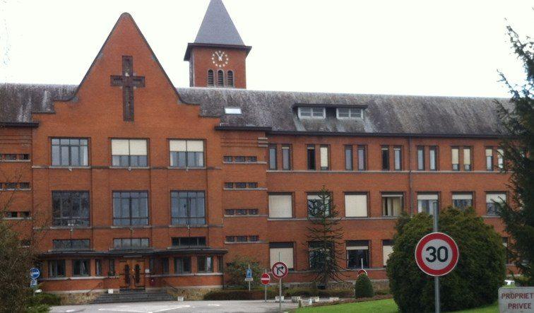 Le Mont de la Salle, en vente: la commune doit intervenir!