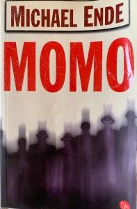 Lee más sobre el artículo MOMO