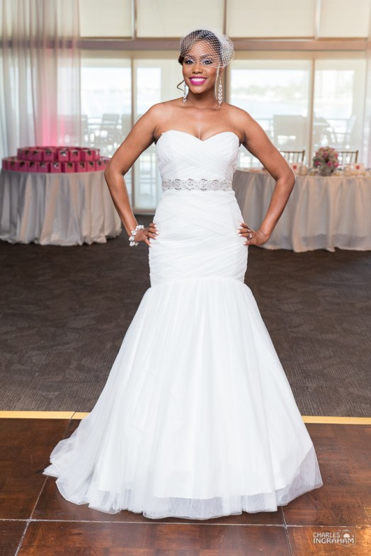Fort_Lauderdale_Wedding_Photographer_068