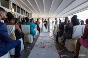Fort_Lauderdale_Wedding_Photographer_075