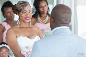 Fort_Lauderdale_Wedding_Photographer_077
