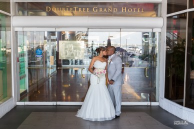 Fort_Lauderdale_Wedding_Photographer_092