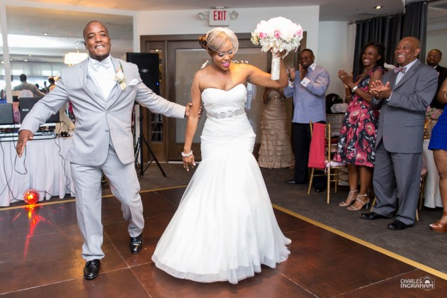 Fort_Lauderdale_Wedding_Photographer_107