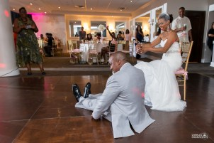 Fort_Lauderdale_Wedding_Photographer_136