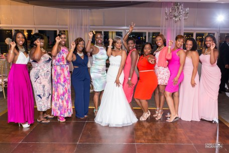 Fort_Lauderdale_Wedding_Photographer_141