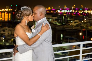 Fort_Lauderdale_Wedding_Photographer_148