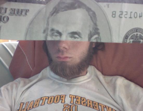 dinero-billetes-rostros-caras-1