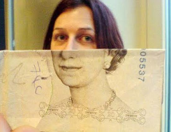 dinero-billetes-rostros-caras-10