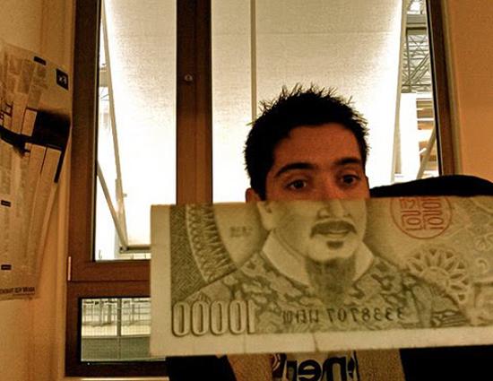 dinero-billetes-rostros-caras-4