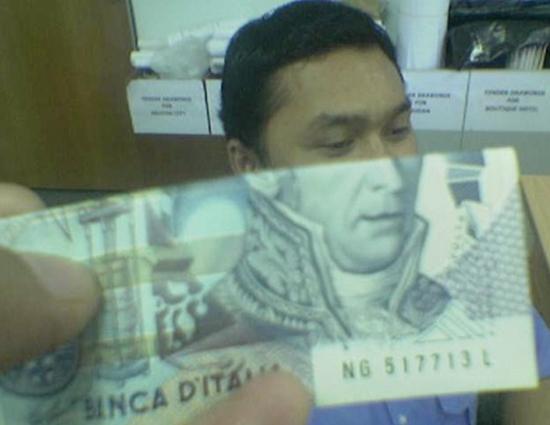 dinero-billetes-rostros-caras-5