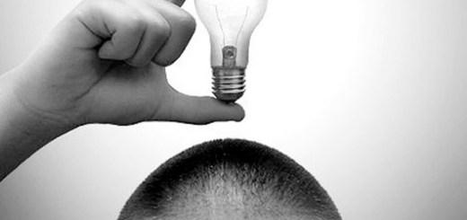 Mejorar la inteligencia