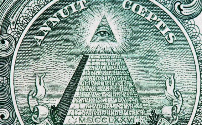 Los Illuminati