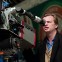 El director Christopher Nolan