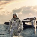 Poster de Interstellar
