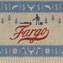 Historia real de Fargo