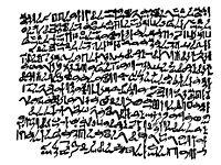 Máximas de Ptahhotep