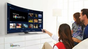 La CIA espía a través de las Smart TV