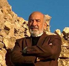 Baba Salem Daoud
