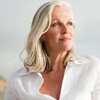 menopauseWoman