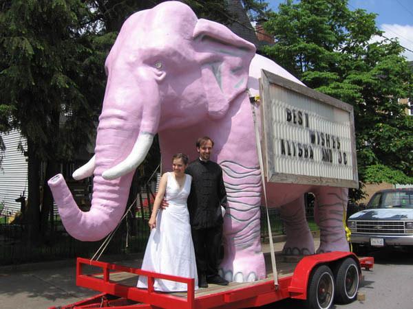 2-pink elephants (7)