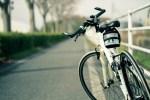 自転車の空気圧を適正にするために必要なもの、自転車の空気は最適にしておく。