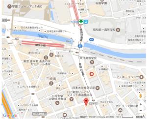 tarekatudon_map