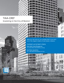 9241-TC-City-of-Boston-Real-Estate-Ad_Modified