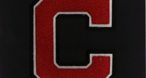 Pirates, Pirates Logo, CHS