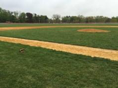 baseball vs Sterling