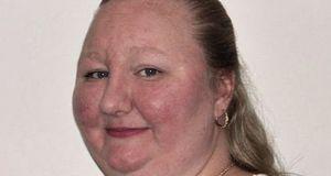 BOE candidate Christine Turner