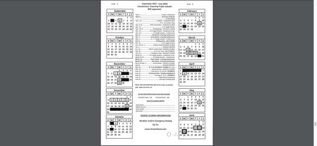 proposed-calendar-b