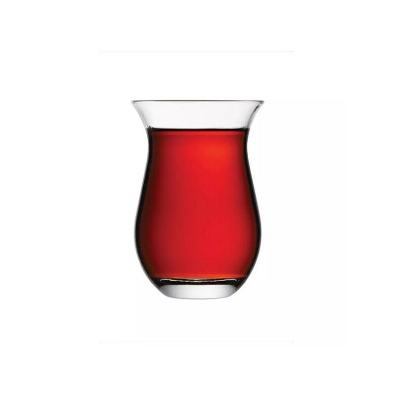 42341 Galata çay bardağı