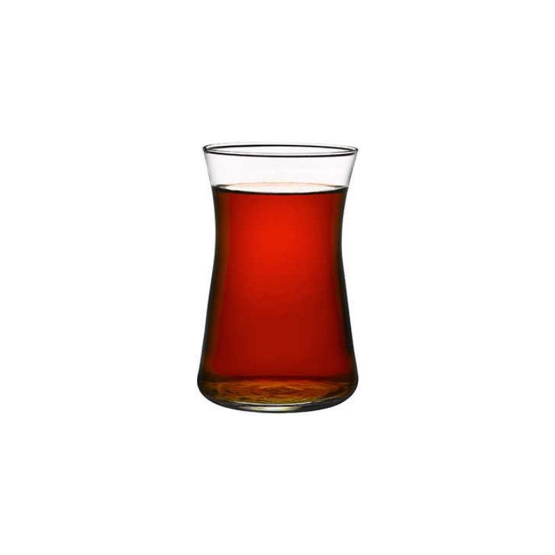 42361 Heybeli çay bardağı