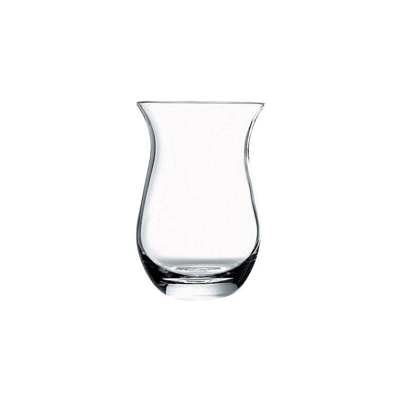 Galata çay bardağı