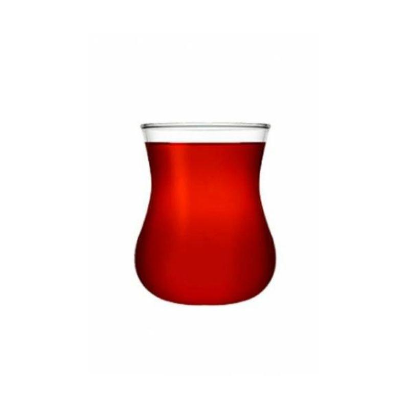 42801 Semaver çay bardağı