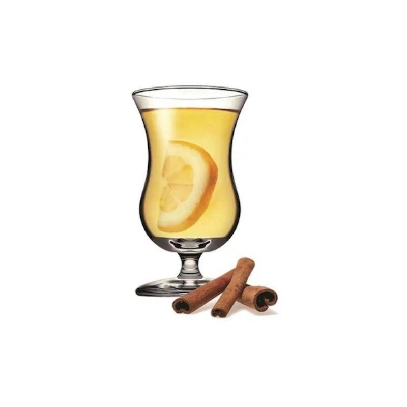 Gala çay bardağı