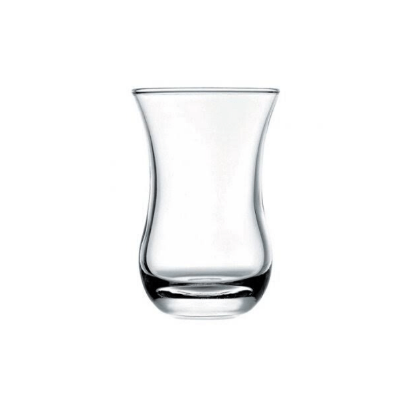 ajda çay bardağı paşabahçe