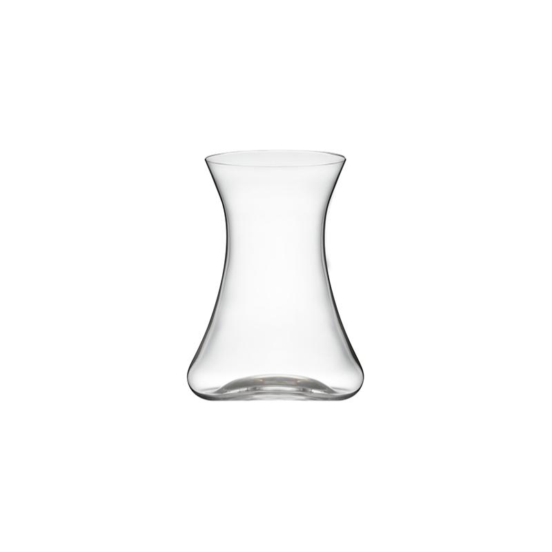 64111 kristal çay bardağı
