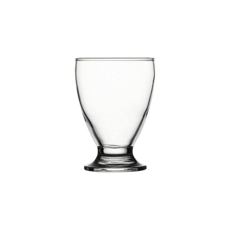 41011 Çin Çin Su bardağı