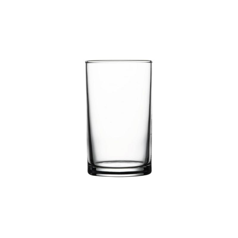 41402 Hiball Su bardağı