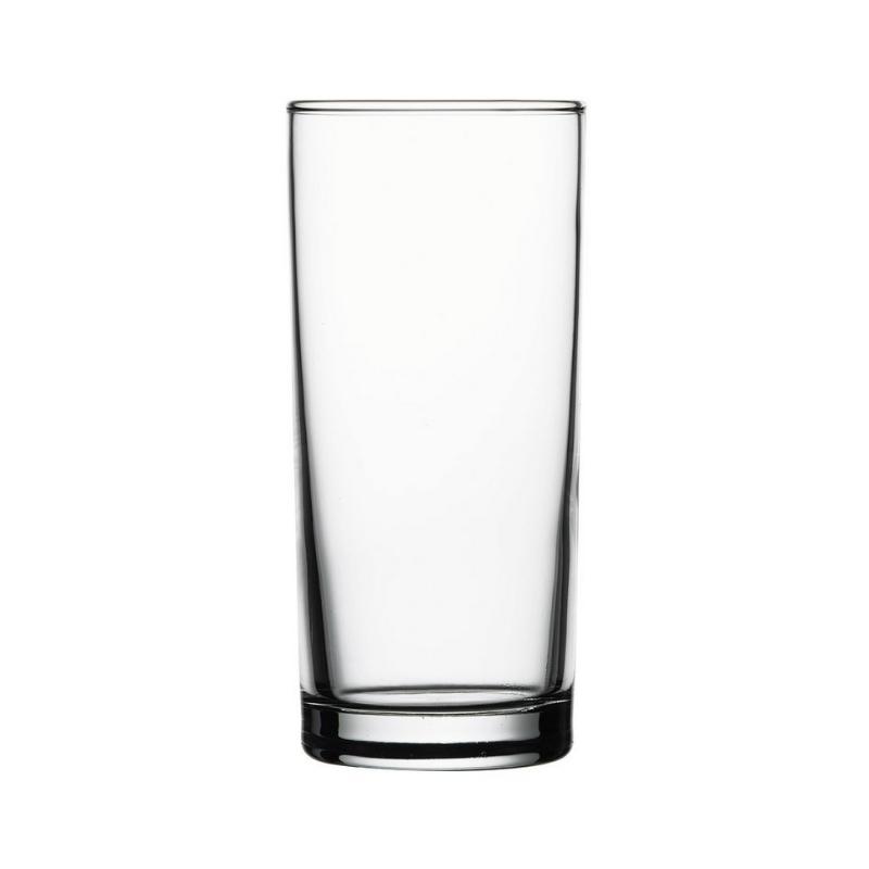 41832 Hibal bira bardağı