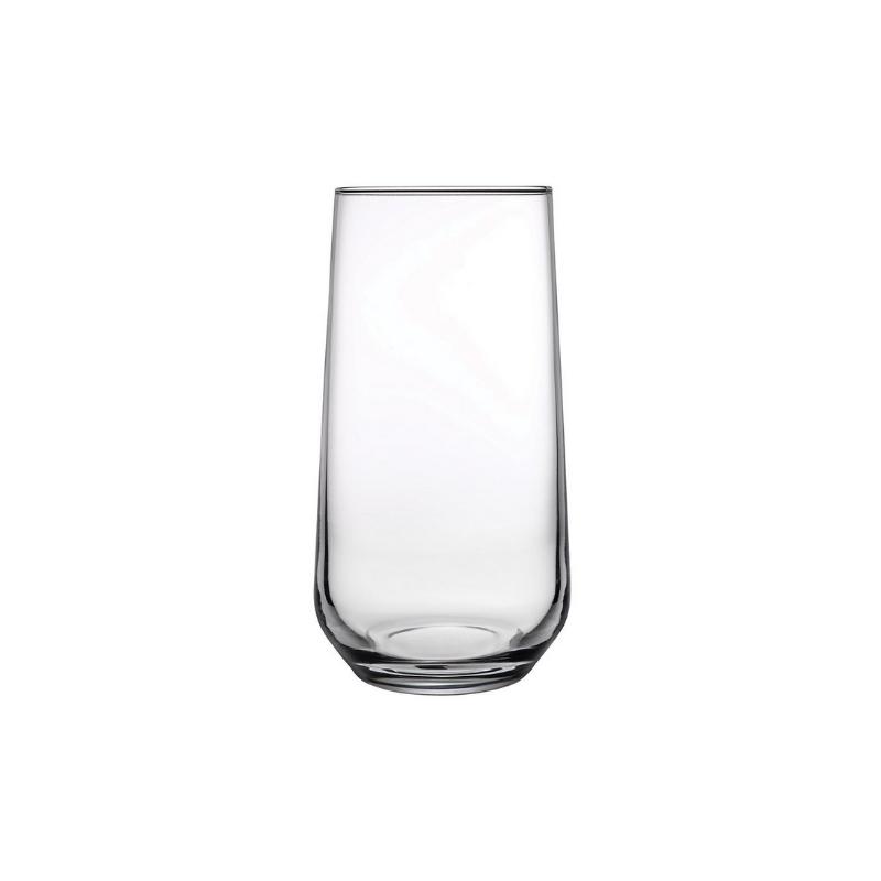 420015 Allegra Su bardağı