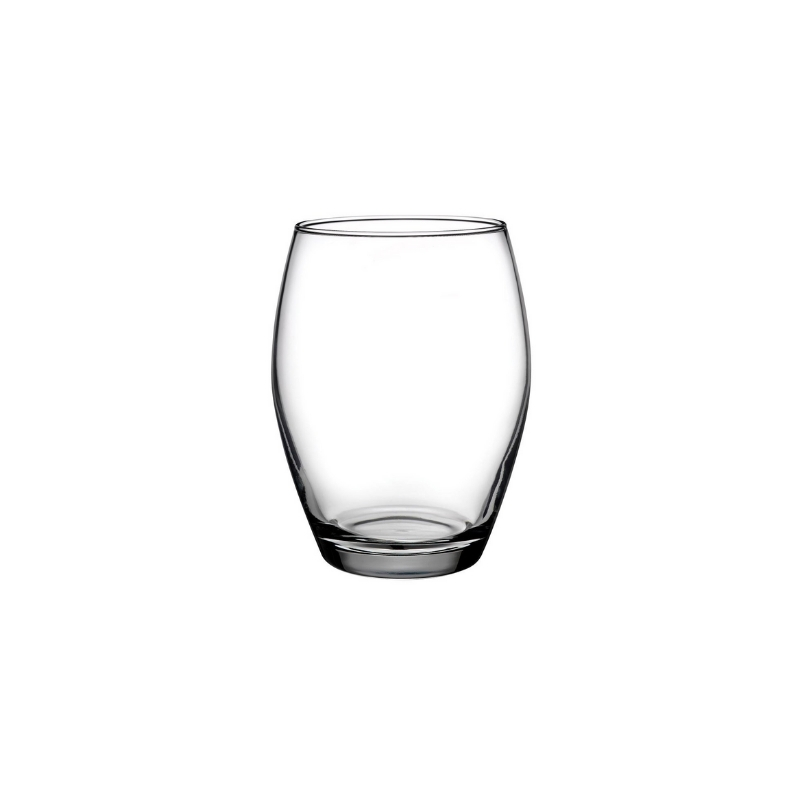 420035 Monte Carlo Su bardağı