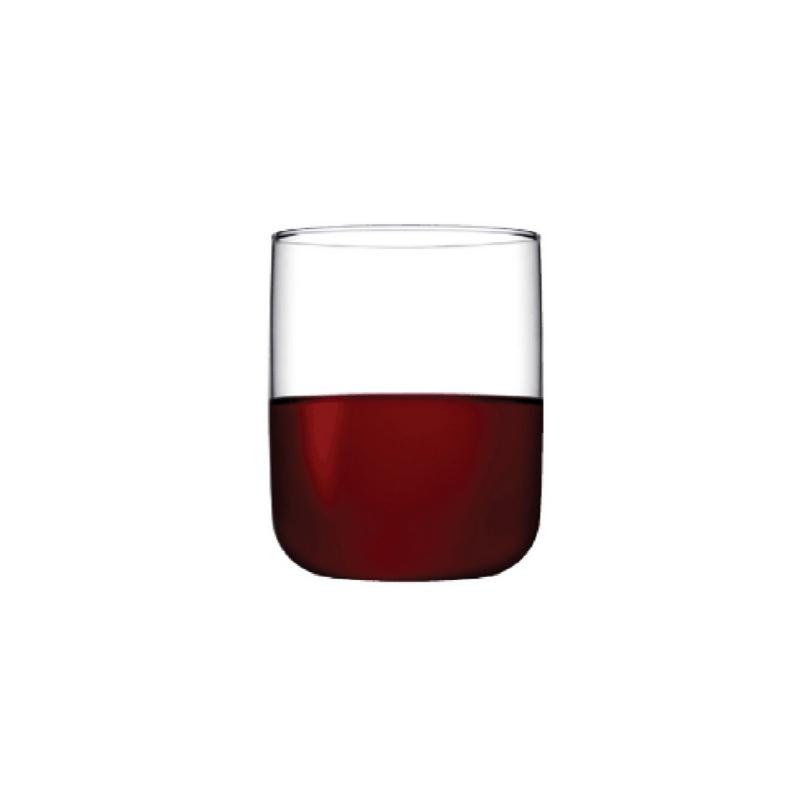 420112 İconic Su bardağı