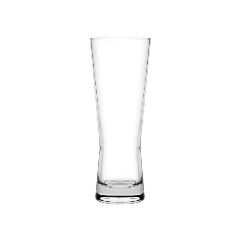 420158 Cerveza bira bardağı