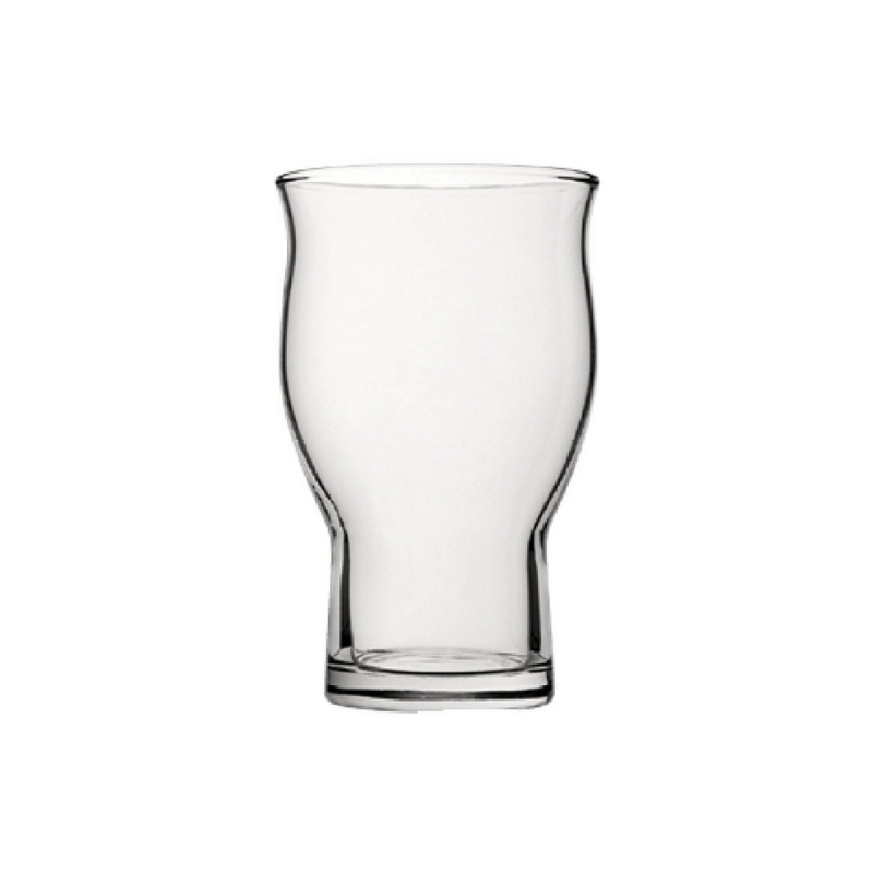 420418 Revival bira bardağı