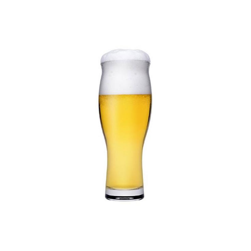 420428 Bira bardağı